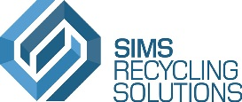 Sims Recycling